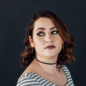 Kat Palmer