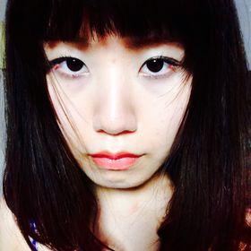 Miwa Masuda
