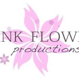 Pink Flower Productions