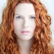 Elie-Anne Rawss