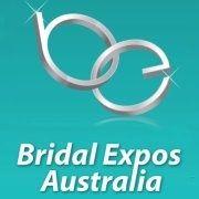 Bridal Expos Australia