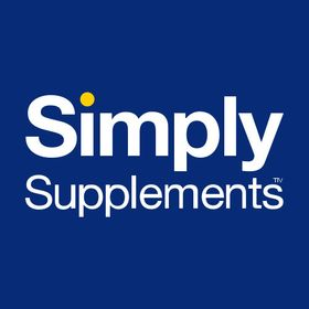 Health Tips from Simply Supplements
