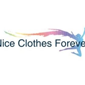 Nice Clothes Forever