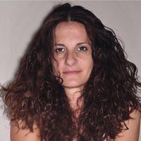 Alessandra Orsi