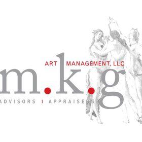 MKG Art Management