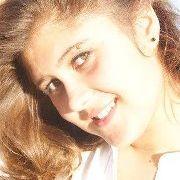 Zuzia Lachman