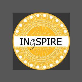 Ingspire.nl - inspiratie & spreuken