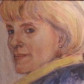 Karen Davisson Justus
