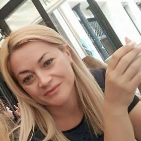 Andreea Covaci