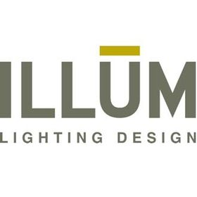 ILLUM Lighting Design