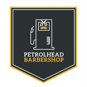 Petrolhead Barbershop