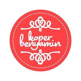 Koper Benyamin