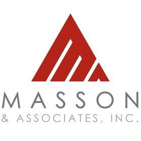 Masson & Associates, Inc.