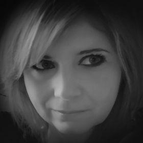 Andrea Pilchová