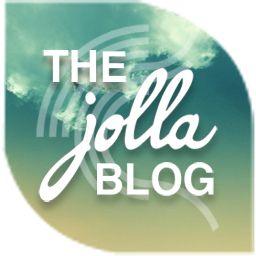 The Jolla Blog