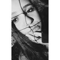 Gabriela Akel