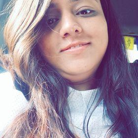 Diksha Setia