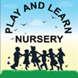 Play Learn Nursery