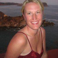 Lexie Paterson