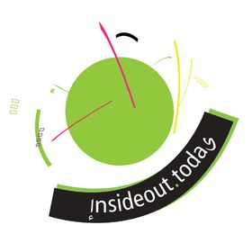 InsideOut Today