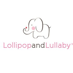 c242abae2 Lollipop and Lullaby (lollipopandlull) on Pinterest