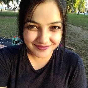Letícia Lima (lelesantislima56) no Pinterest 9ecbe8e758d