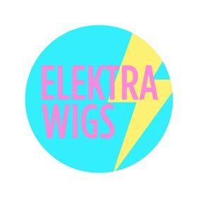 Elektra Wigs | Synthetic Wig Inspiration