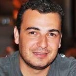 Ionut Gutis
