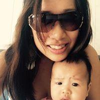 Amanda Vuong