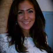 Erica Serrano