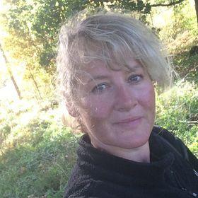 Camilla Söderström