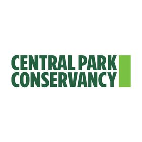 Central Park Conservancy