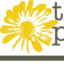 The Plant Hub Online Store