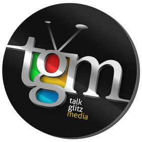 TalkGlitz