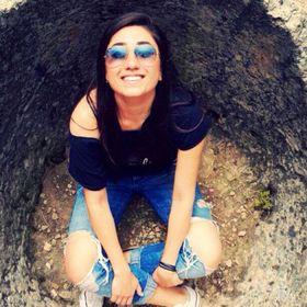 Joelle Moubayed