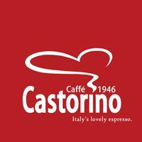 Castorino espresso