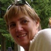Kirsten Jakobsen