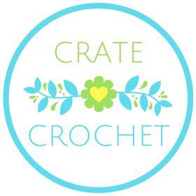 Crate Crochet