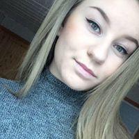 Emma Nicolaisen