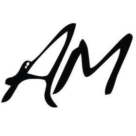 ArtMode.ir