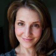 Amanda Rocheleau, BSW, MSW, RSW
