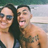 Marcella Nogueira