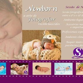 Neia Nascimento