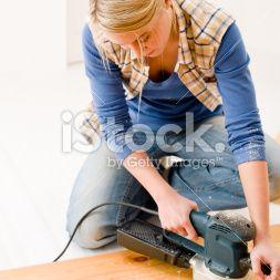 Harlesden Floor Sanding