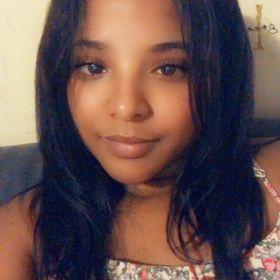 Leonira Monteiro
