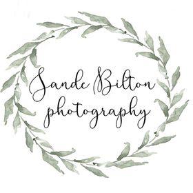 Sande Bilton