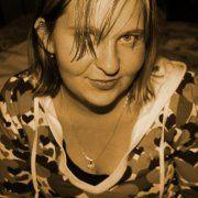 Dorota Pietka