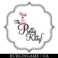 The Pretty Kitty - Burlingame