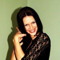 Adrienn Sztancsek