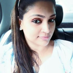 Priya Varma